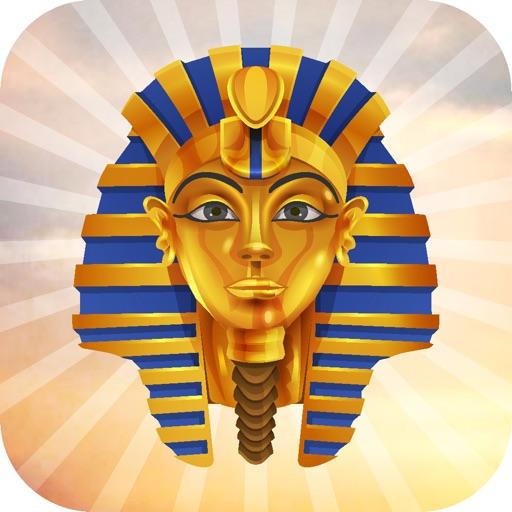 Treasure - Gems Blast iOS App