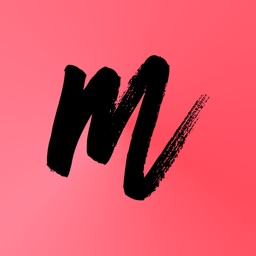 MiaMia Beauty - A Makeup App for Beauty Tips