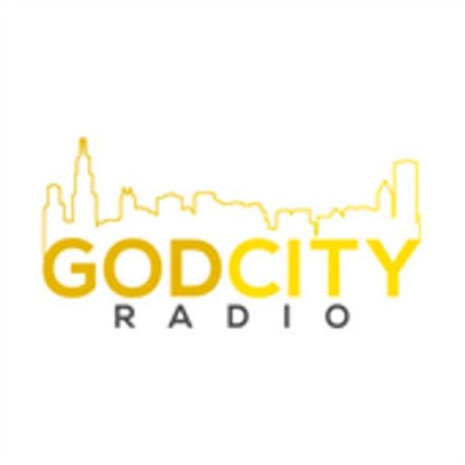 God City Radio