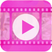 音乐相册制作神器-照片MV影集电子相册制作短视频