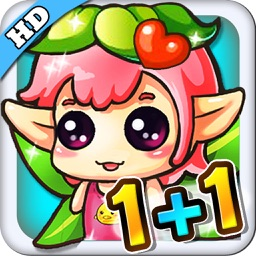 Kids numbers and math 2 HD