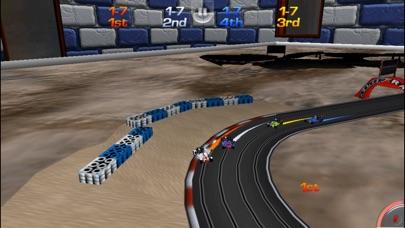 SlotZ Racer Caterham Special