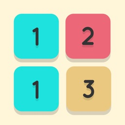 1213 - connect blocks and merge numbers