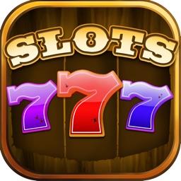 Wild Wild West Slots - Vegas Casino Slots