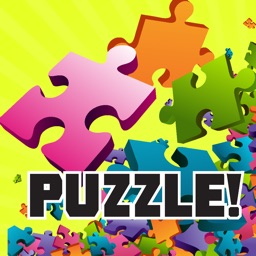 Amazing Limited Puzzle Game