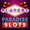 Players Paradise Slots