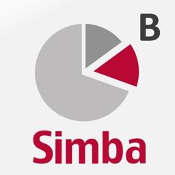 Simba App