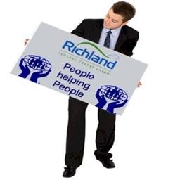 Richland FCU