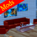 Home Design Mods for Sims 4