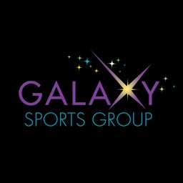 Galaxy Sports Group