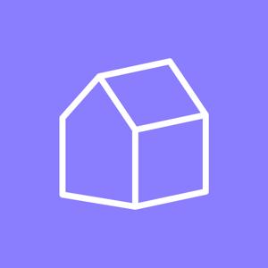 Decorator - Crowdsourcing Interior Design Lifestyle app
