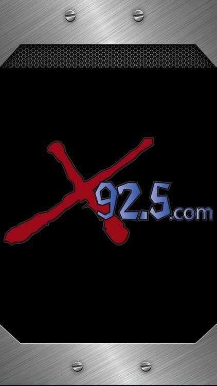 X925.com