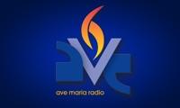 Ave Maria Radio (AMR)