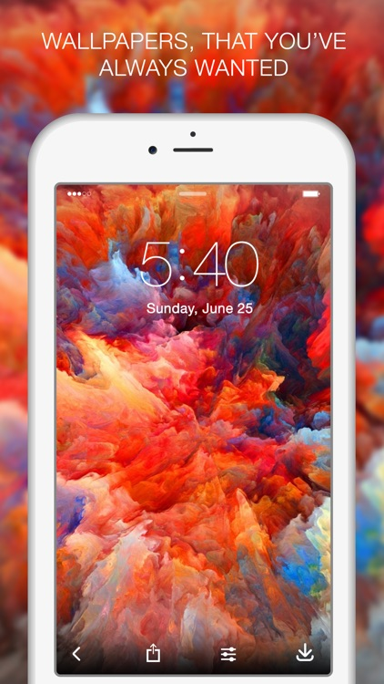 Wallpaper Plus - Cool Wallpapers, Cool Backgrounds