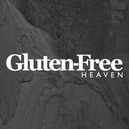101 Gluten Free Recipes