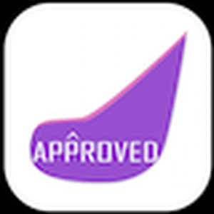 Approved app