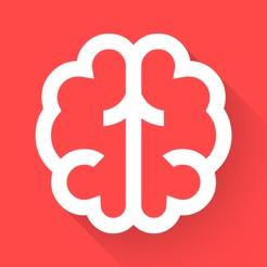 Brainy 999