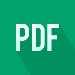 Gaaiho PDF - Annotate PDF, Share, Manage