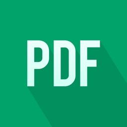 Gaaiho PDF - Annotate PDF, Share, Manage