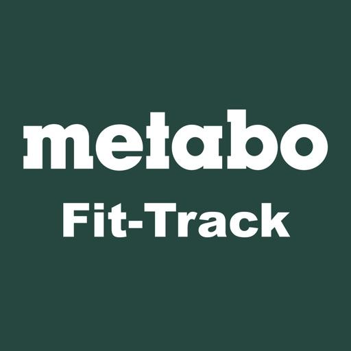 Metabo FitTrack