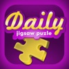 Daily Jigsaw Puzzles - A magic cool games Reviews