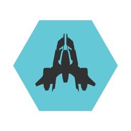 NMY SpaceShoot AR Game