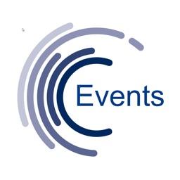 Ericsson Events