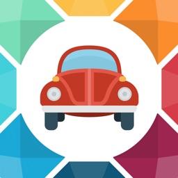 Store Plus Car