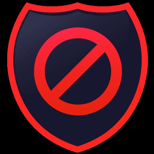 AdBlocker Guard - прекратить рекламу
