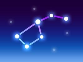 Star Walk 2 Night Sky Map: Watch Stars and Planets