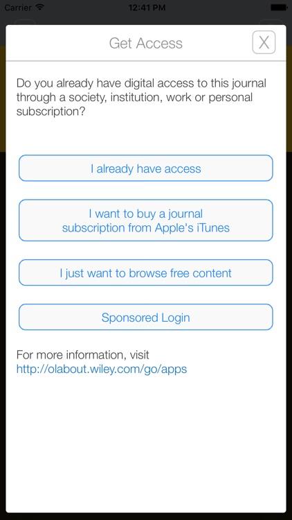 Ibis screenshot-4