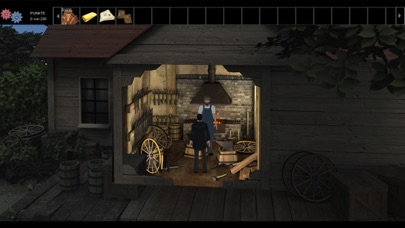 Gold Rush! 2 screenshot 7