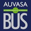 Auvasa Bus