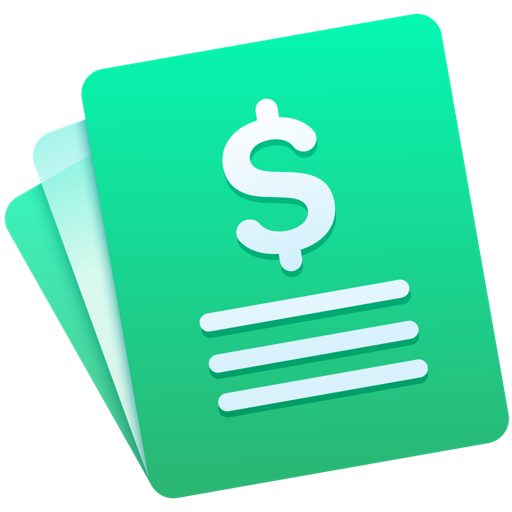 Quick Invoice Invoice Templates For Pages App Data Review - Invoice quick app