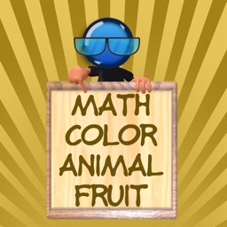 Fun Educational Game