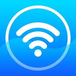 Wifi Speed Test - Wifi Hotspot & Network Check