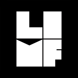 LIMF Liverpool International Music Festival