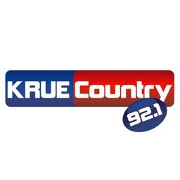 KRUE Country