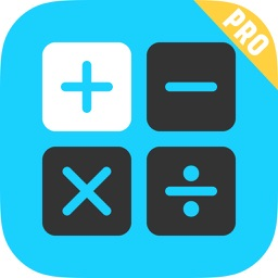 Scientific Calculator & Unit Converter for Tipping