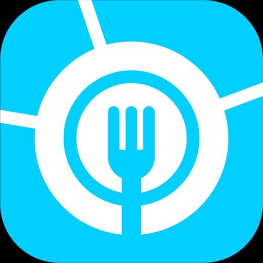 Restaurant Ops - Restaurant Employee Scheduling