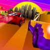 Horizon Blocky Racing Full