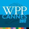 WPP Cannes 2017