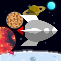 Codes for FLAT -galaxy- Hack