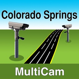 MultiCam Colorado Springs