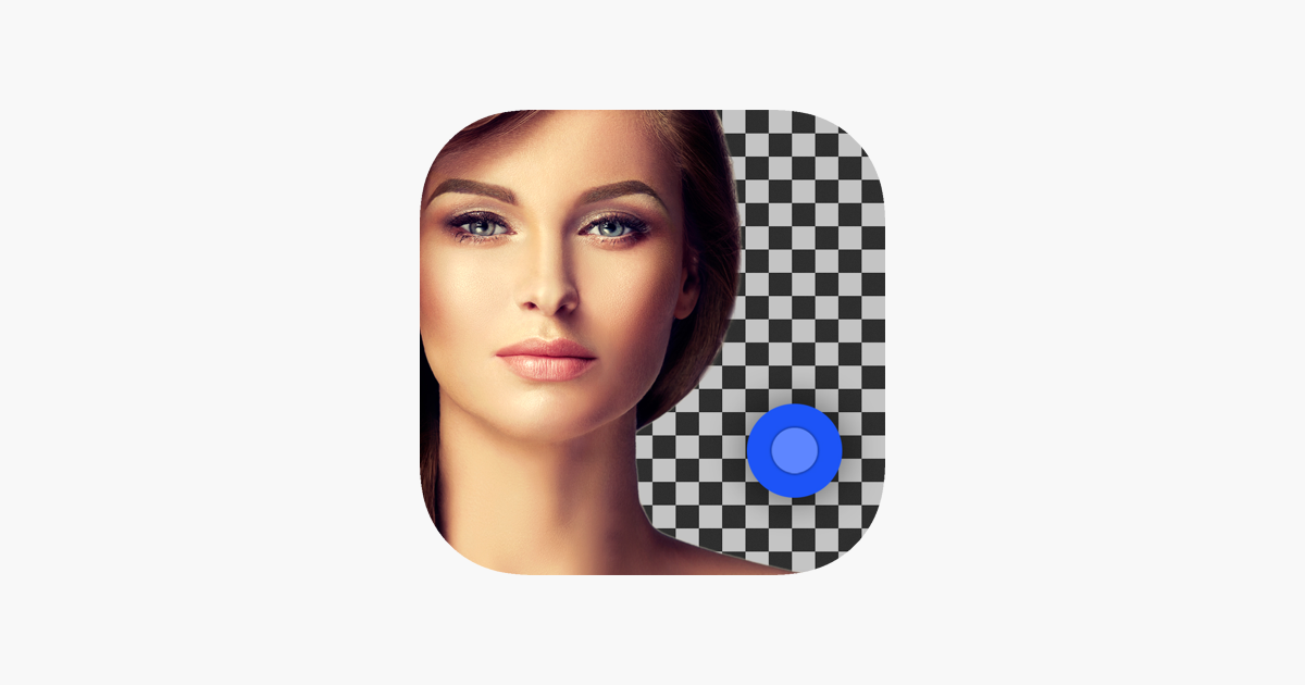 Cut Paste Photo - Change Photo Background on the App Store