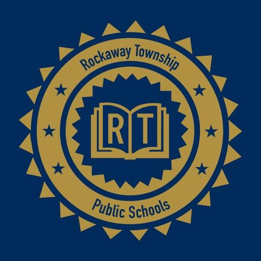 Rockaway Township SD