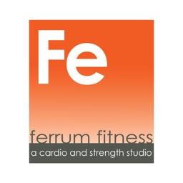 Ferrum Fitness