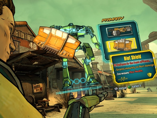 Tales from the Borderlands-ipad-3