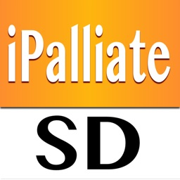 iPalliate SD