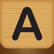 Anagram Twist - Jumble and Unscramble Text